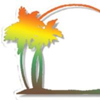 Kona Naturals logo.